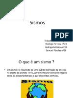 Sismos.pptx