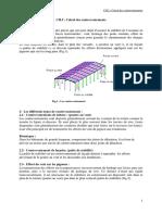 CH 5. CALCUL DES CONTREVENTEMENTS  2017.pdf