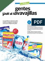 detergentes lavavajillas.pdf