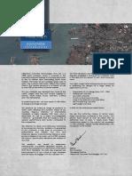 01 MCT Profile 2017.pdf