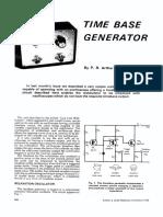 Time Base Generator[1]