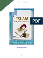 Islam Faith Practice History