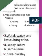 Filipino kasalungat na kahulugan.pptx