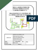 DIAGNÓSTICO Y CONTROL DE LA OPERACIÓN DE UN SISTEMA HIDRÁULICO (1) (222.pdf