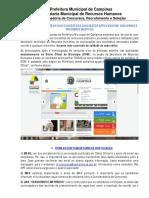 procedimentos_convocacoes