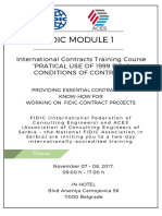 FIDIC Module 1 November 2017 Invitation Letter-PDF