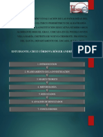PONENCIA PARA MOIC.pdf