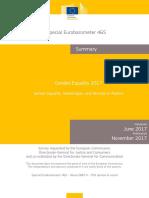 ebs_465_sum_equality_en.pdf