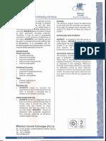 06.6.1 Adcrete.pdf