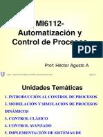 MI6112-Clase1