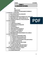tema 7 macroeconomía 1 bachillerato