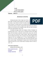 51737426-makalah-belerang2 print.doc