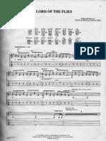 Iron Maiden SongBook - X Factor.pdf