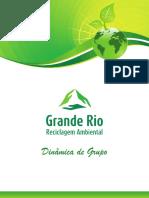01_06_09_dinamicadegrupo.pdf