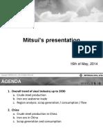 140516 Mitsui Presentation
