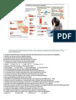 14 de noviembre segundo evaluacion.docx