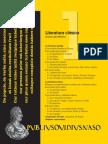 Unidad_1-_Literatura_clasica.pdf