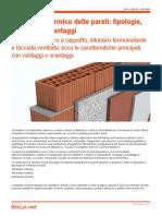 Isolamento_tecnico_delle_pareti.pdf