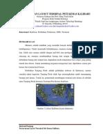 15507060-Octareza-P-A-Siahaan.pdf