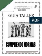 guía de ética tercero.pdf