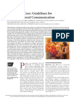 EndOfLife-CommunicationGuide- 2008.pdf