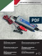 Ghid de utilizare ULTIMATE SPEED ULG 3.8 A1 RO.pdf