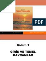 BÍL-M_1_Giri¦_ve_temel_kavramlar.pptx