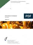 Steam-Boiler-Technology-2003.pdf