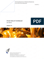 Steam-Boiler-Technology-2003.pdf