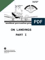 on-landings-part-i.pdf