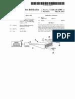 1 TARGET BASED SMOKE DETECTION SYSTEM.pdf