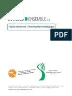 ve_feuille_de_planification_strategique.pdf
