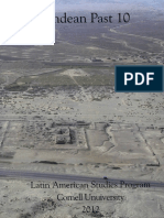 Andean_Past_10_2012 (1).pdf