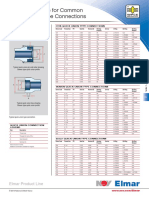 WPCE Reference Guide for Common Quick Union Type Connections.pdf