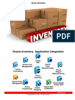 Oracle EBSR12 Inventory Version 01