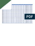sobrepeso almacén.pdf
