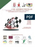 II CIRCUITO DE AJEDREZ.pdf