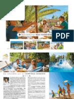 Brochure Sandaya 2017