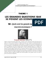 Grands-équilibres-macroéconomiques-2013-GV.pdf