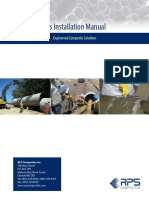 installation_manual.pdf