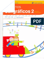 Caligrafia 2.pdf