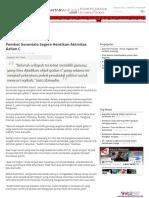 antarasulsel.com 21 Mei 2016.pdf