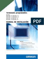 (Pantalla NS5-SQ00-V2)_V083-ES2-03+NS+SetupManual.pdf