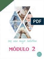 Soy-una-Mujer-Holística-Modulo-2.pdf