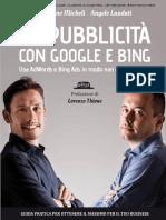 la-pubblicita-con-google-bing.pdf