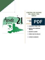 AGENDA 21 - cap 21.docx
