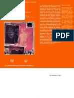 Tecnologia_y_etica.pdf