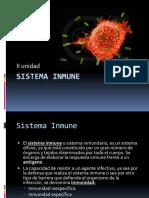 sistema-inmune-iv-medio1.ppt