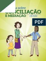 Cartilha Conciliacao e Mediacao.pdf