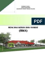 Rks_rs_pratama Boking (Revisi) (1)